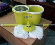 OBC 68: chẳng thể rẻ hơn, tốt nhất trong các cây lau nhà Thái Lan cùng mức giá