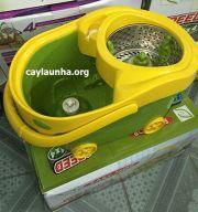 Cây lau nhà Thái Lan Easy Mop Speed giá tốt, chính hãng, dáng đẹp
